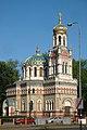 Łódź cerkiew pw Aleksandra Newskiego MZW 03036.JPG