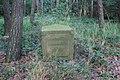 Łusč – pomnik na Wišničce 2.jpg