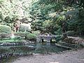 Ōasahiko-jinja kagamiike.jpeg