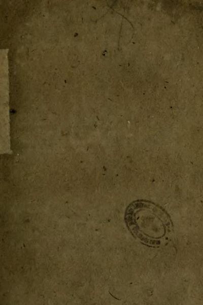 File:Œuvres de Walter Scott, Ménard, traduction Montémont, tome 8, 1838.djvu