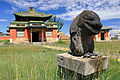 Świątynia Dalajlamy 03.jpg