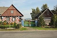Žďár, vernacular architecture.jpg