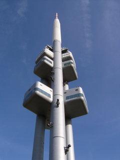 Žižkov tv tower.jpg