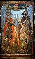 Βυζαντινό Μουσείο Καστοριάς 76.jpg