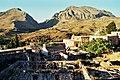 Μονή Πρέβελη Κρήτη (1) (photosiotas).jpg