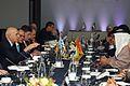 Πρώτη Σύνοδος της Μικτής Επιτροπής Συνεργασίας Ελλάδας – Ηνωμένων Αραβικών Εμιράτων (6679121055).jpg