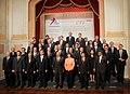 Συμμετοχή ΥΠΕΞ Δ. Δρούτσα σε Υπουργική Σύνοδο ASEM - FM D. Droutsas participates in ASEM Ministerial (5807939568).jpg