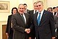 Συνάντηση ΥΦΥΠΕΞ Δ. Κούρκουλα με ΥΠΕΞ Ιορδανίας Nasser Judeh (14389913805).jpg