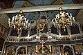 Іконостас церква Валява.jpg