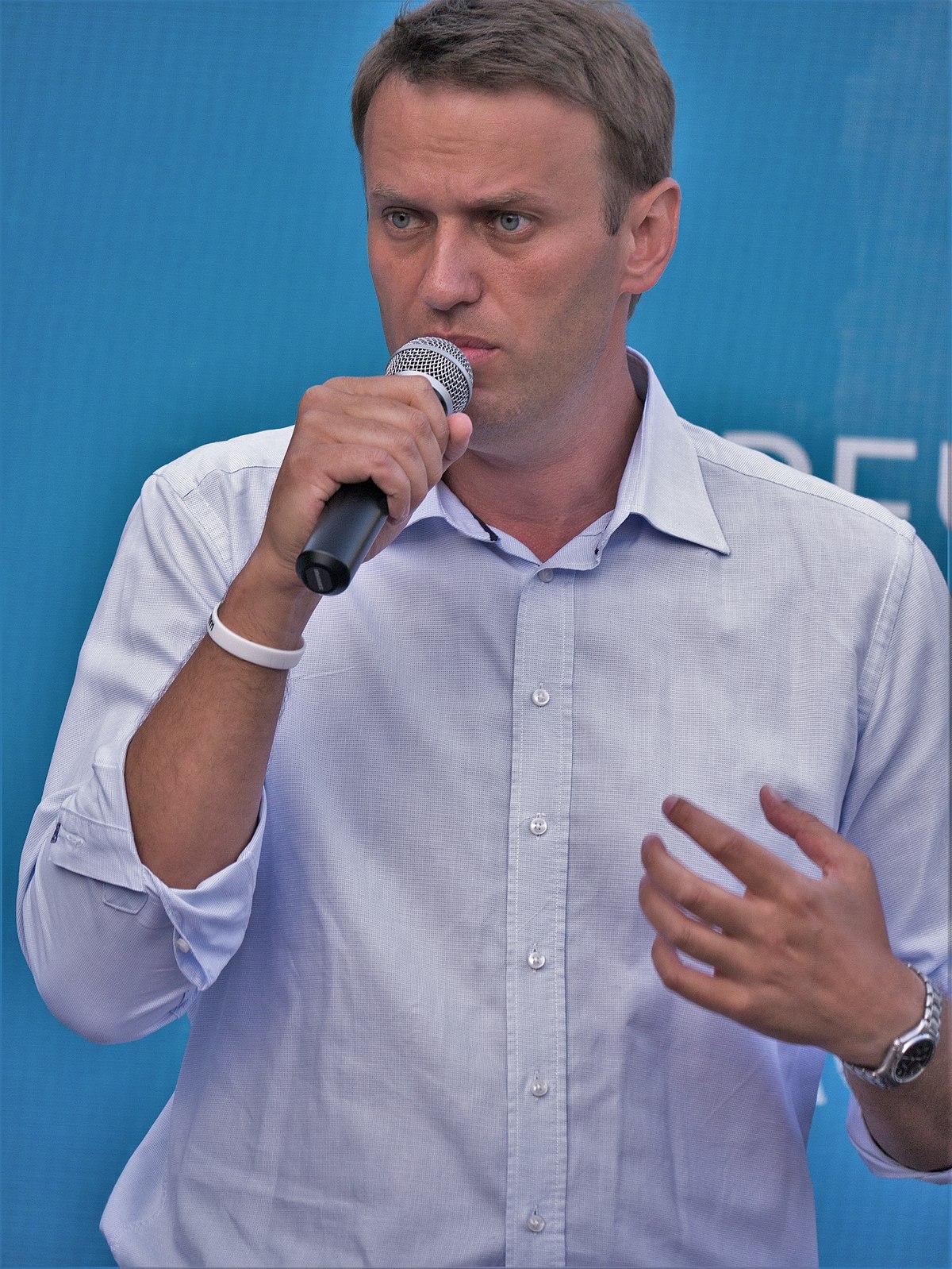 Книга павел сергеевич федоров роснефть биография
