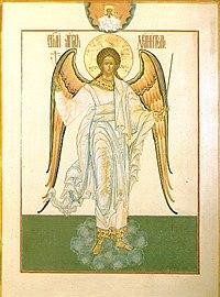 Ангел-хранитель Мстёрская икона.jpg