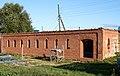 Ансамбль Богородице-Рождественского Бобренева монастыря6.jpg