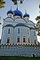 Апсиды Рождественского собора.jpg