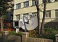 Афанасівський яр, Київ, Ukraine - panoramio.jpg