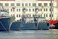 БТ-215 на Дальзаводе 2015.02.05.JPG