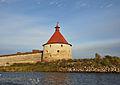 Башня Головина Орешек 2.JPG