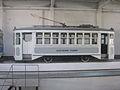 Бельгийский трамвай.jpg