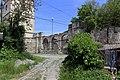 Брама і огорожа вірменського костелу IMG 9211.jpg