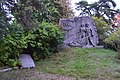 Братская могила финских красногвардейцев, погибших в 1918 г..JPG