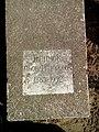 Братська могила 30 радянських воїнів, які загинули в 1943р Жуківка 06.jpg