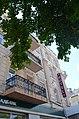 Будинок по вулиці Б. Хмельницького, 31 місто Київ.jpg