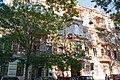 Будинок прибутковий Коблевська вул., 41.jpg