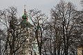 Вид на Андріївську церкву, м.Київ.jpg