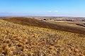 Вид с высоты 414 в северо-восточном направлении - panoramio.jpg