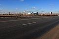 Вид с трассы на ТСЖ Звездный - panoramio.jpg