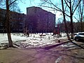 Внутридворовая территория - panoramio (78).jpg
