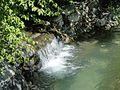 Водопад на реке Жанэ. - panoramio.jpg