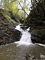 Водоспад Нижній Гук 01.jpg