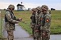 В Національній академії сухопутних військ тривають експериментальні «Курси лідерства» (30825537977).jpg