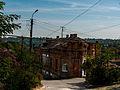 Гарний будинок на Спінози-1.jpg
