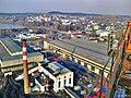 Город Нязепетровск (вид на город) 01.jpeg