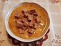 Гороховий суп.jpg