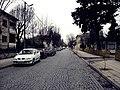 Град Гевгелија, Македонија 2 - panoramio.jpg