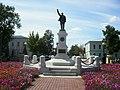 Г.Оренбург, памятник В.И.Ленину (3).jpg