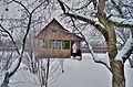 Дача зимой - panoramio.jpg