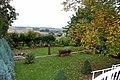 Дворик. Фото Виктора Белоусова - panoramio.jpg