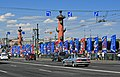 Дворцовый мост в Санкт-Петербурге 2H1A5325WI.jpg