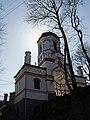 Дзвіниця Богоявленського собору DSCF2044.JPG