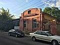 Дом Зайончковского, Симферополь (2018, 2).jpg