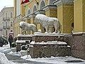 Дом Лобанова-Ростовского, львы02.jpg