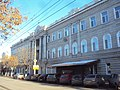 Дом Ниденталь; Саратов.jpg