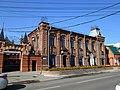 Дом Полякова, улица Гоголя, 44, Барнаул, Алтайский край.jpg