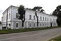 Дом Скрипицына.jpg