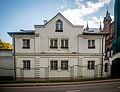 Дом причта улица Урицкого.jpg