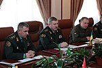 До Національної гвардії України прибула делегація FIEP 3793 (26049858491).jpg