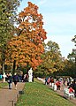 Екатерининский парк в Царском Селе 2H1A2508WIR.jpg